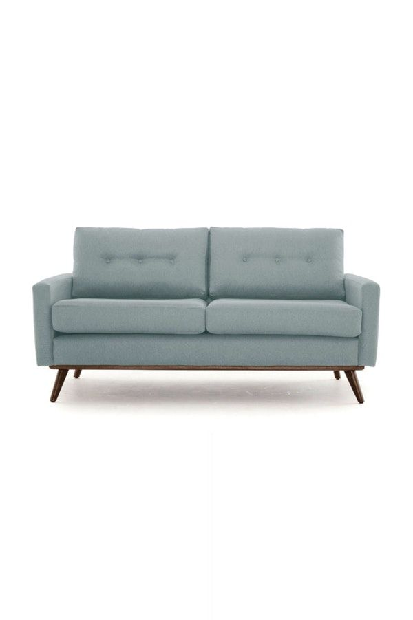 Hopson Apartment Sofa Products Apartment Sofa Sofa Apartment