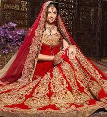 Vestiti Da Sposa Indiani.Risultati Immagini Per Vestiti Da Sposa Indiani Mariee Indienne