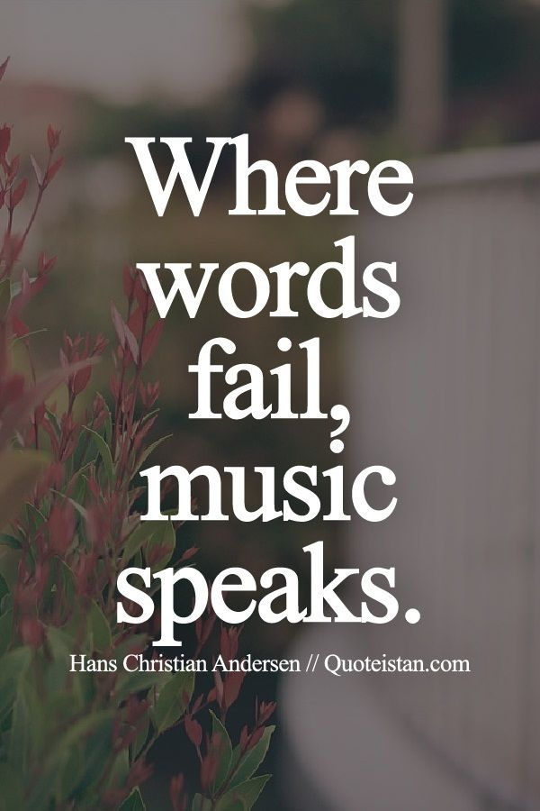 musical quotes.html