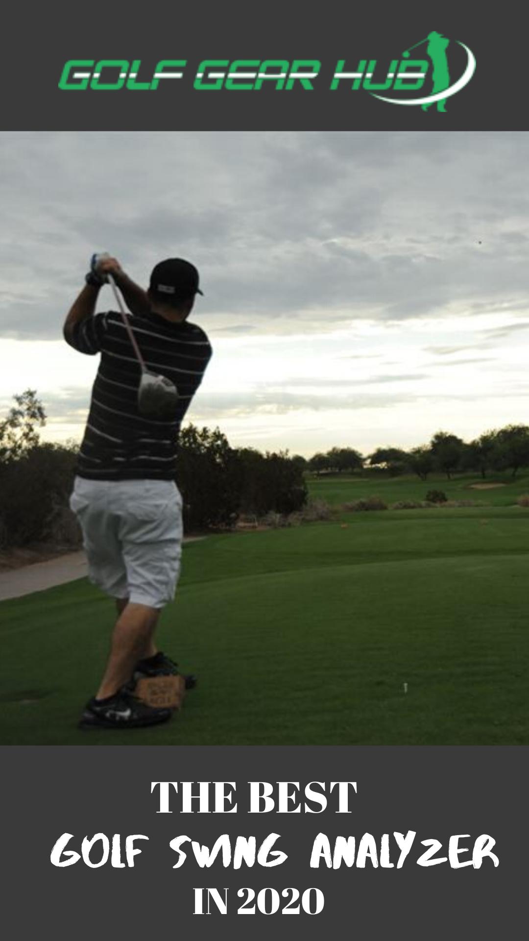 32++ Best golf game ios 2019 information