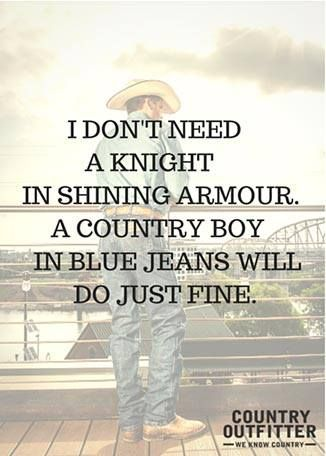Exactly What I Have Perfect Phillip Pinterest Country