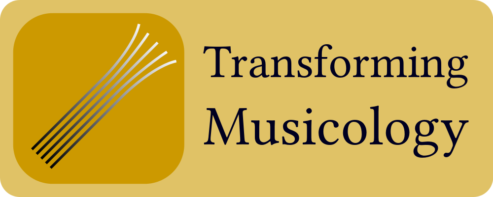 American doctoral dissertations online in music