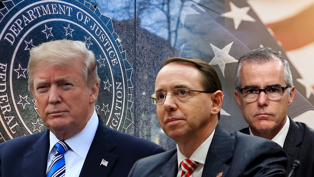 Conservative Host Mark Levin Claims Silent Coup Warning Justified By Mccabe Rosenstein Reports With Images Radio Talk Shows