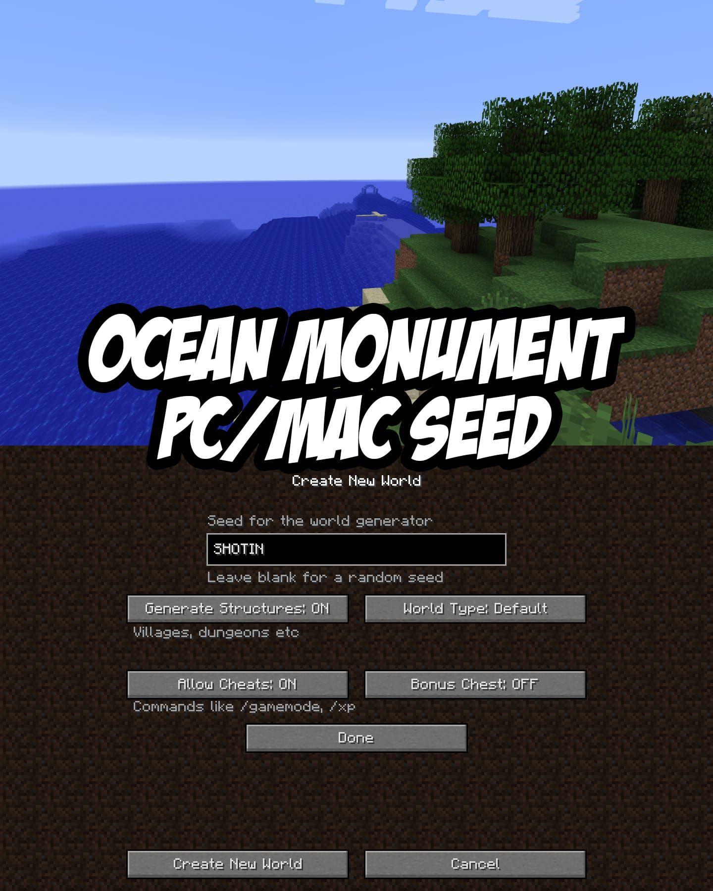 minecraft mac hacks
