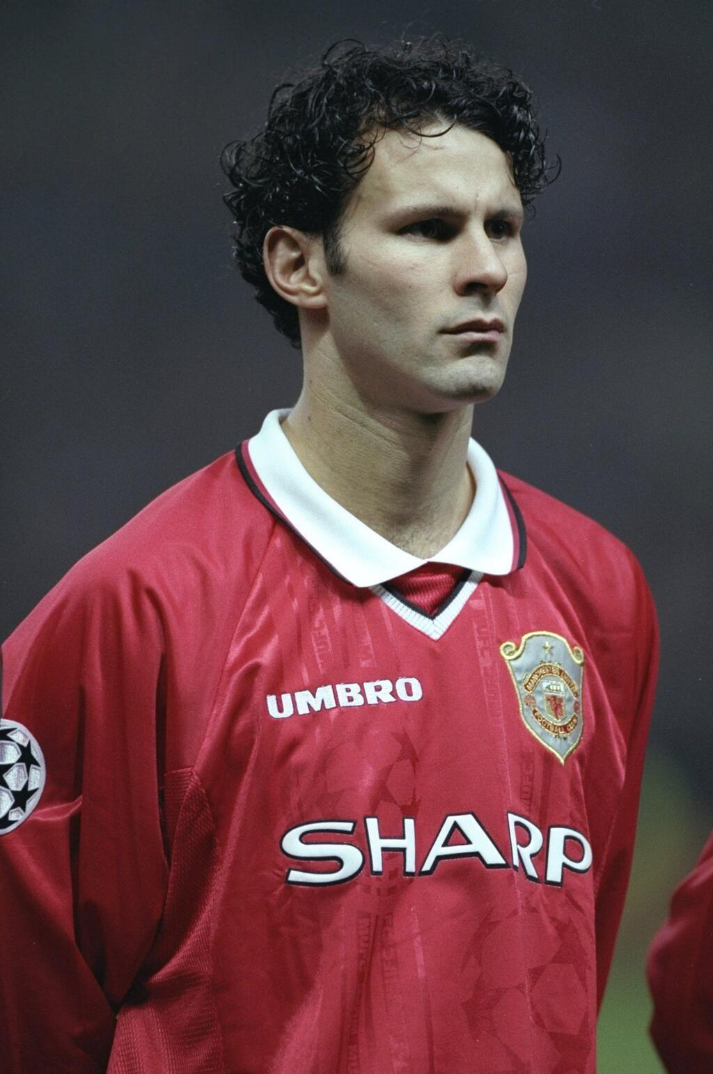 157 Best Manchester Utd Images