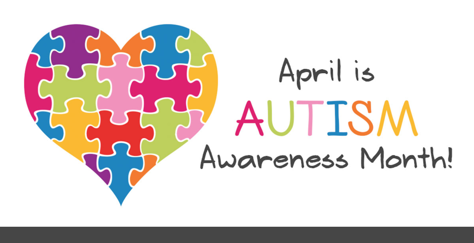 What Does This Month Mean To You Autism Awareness Month Autism Awareness Awareness