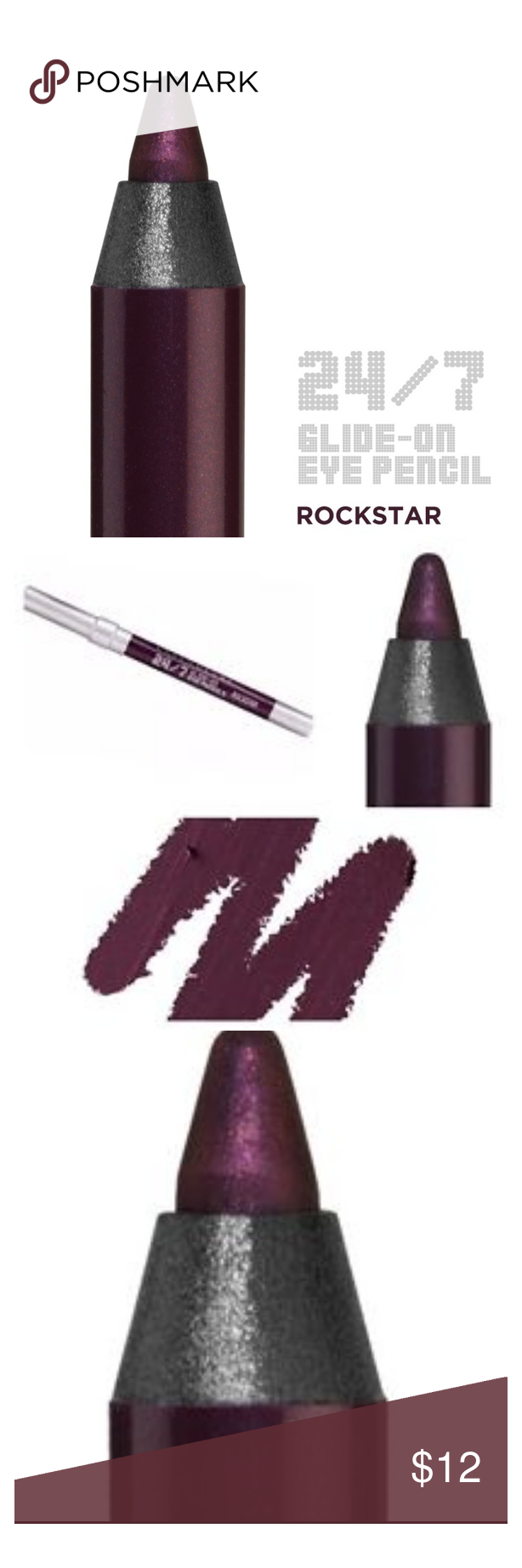 Google Image Result For Http Www Mogollon Ny Com New Files Gimgs 80 Picture 16 Png Best Makeup Brands Urban Decay Cosmetics Makeup Brands