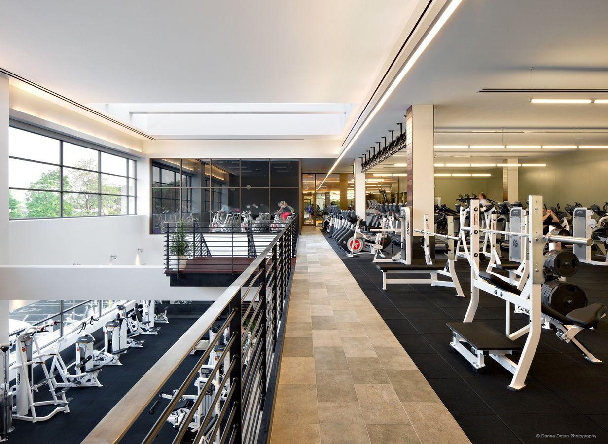 fitness ceiling design - Google Search | Fitness | Pinterest ...