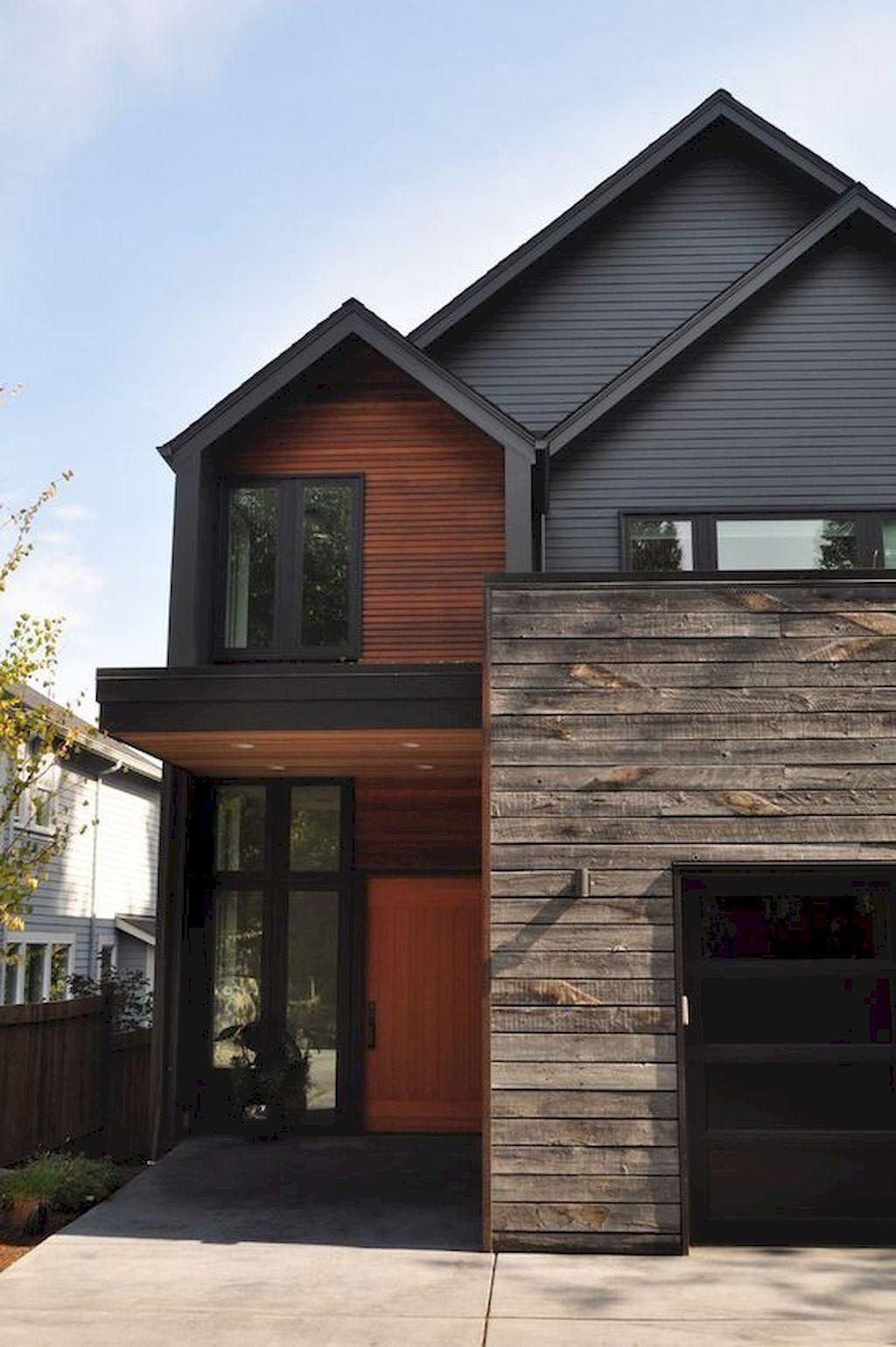 The Best Exterior House Design Ideas: Exterior House Colors, House Exterior, Exterior Design