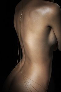 Body jewelry collections Me amor