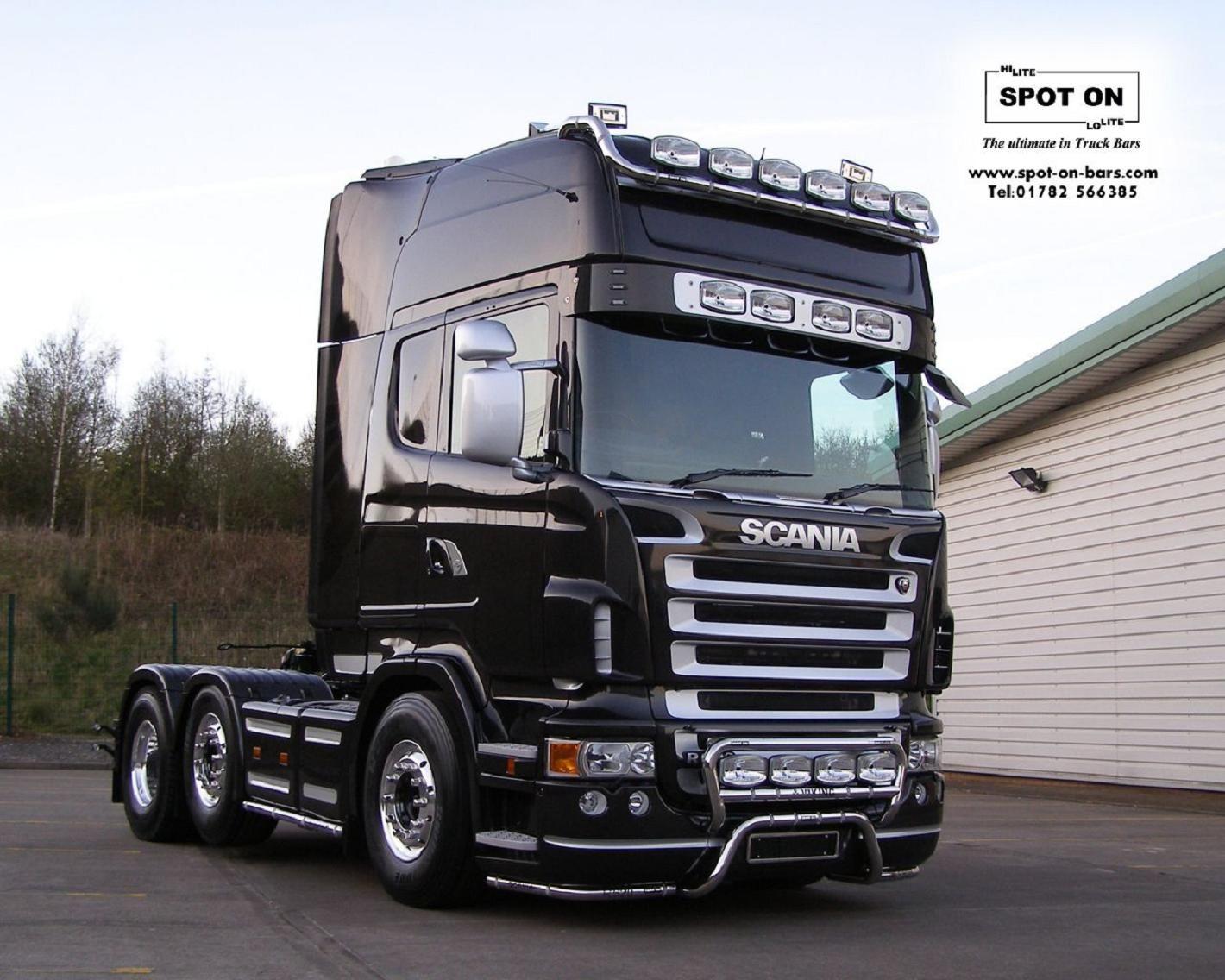 Scania truck   Trucks   Trucks, Big rig trucks, Diesel trucks