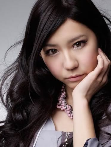 Ogawa Tomomi / 小川 ともみ - SCANDAL | スキャンダル tomomi ...