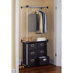 Home Closet organization, Storing towels, Drawers