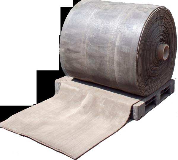 Concrete Cloth 13 Mm Thick 80 M Bulk Roll Concrete Cloth Concrete Concrete Projects