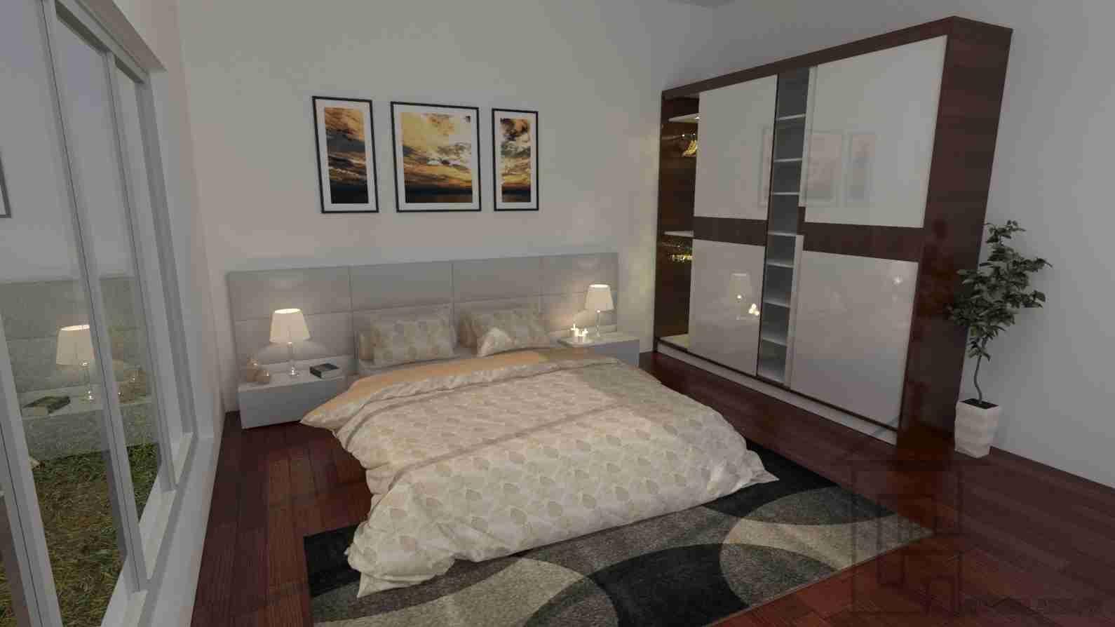 Karachi Bedroom Furniture Design Pakistan Trendecors