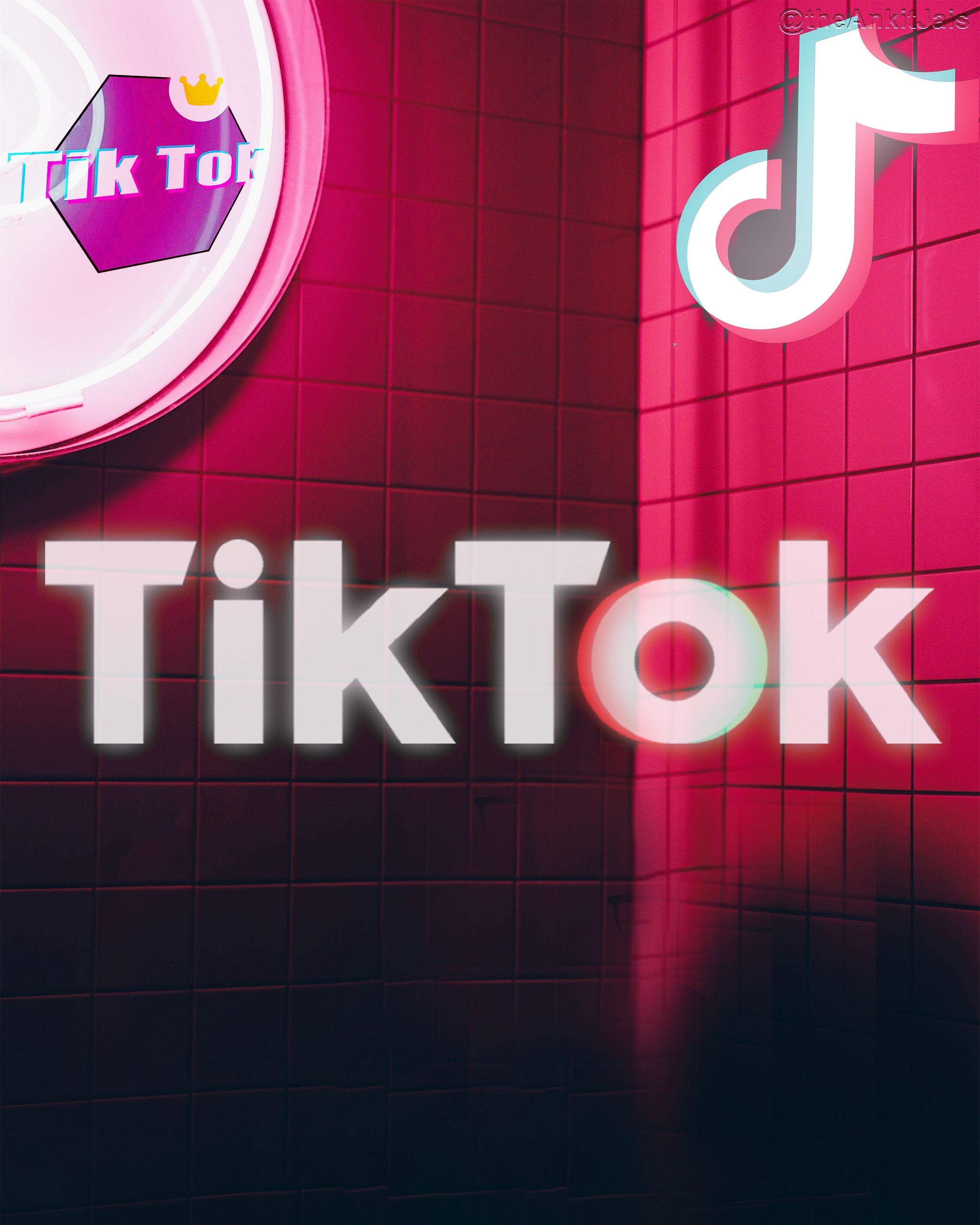 Tik Tok Cb Background Editing Background Photoshop Digital Background Studio Background Images
