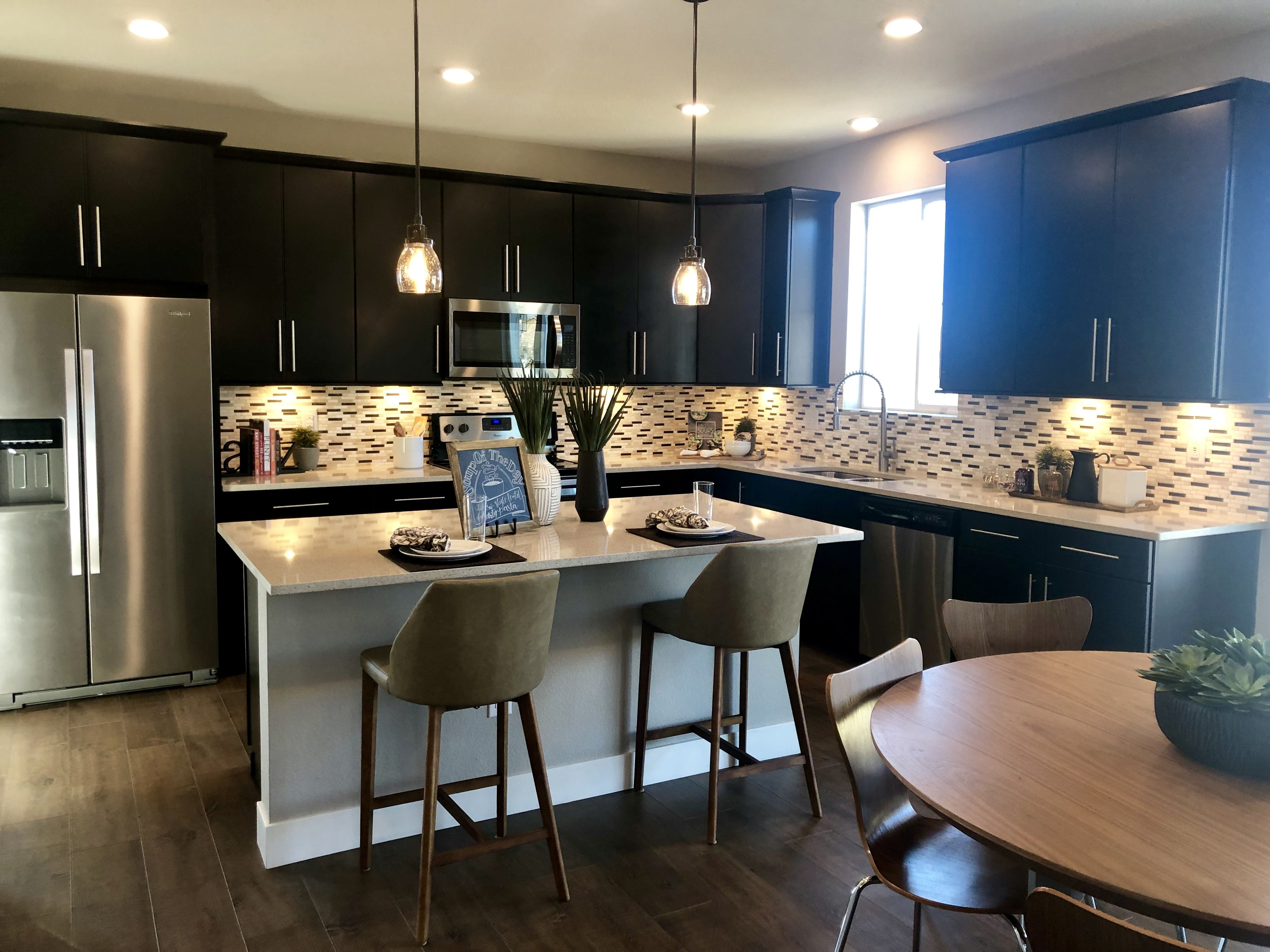 The Loveland Model By Kb Home Kb Homes Castle Rock Colorado New Homes