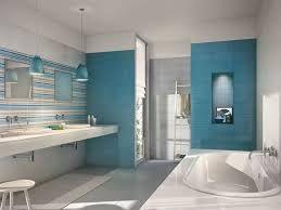 Rivestimento bagno bianco cerca con google bagno