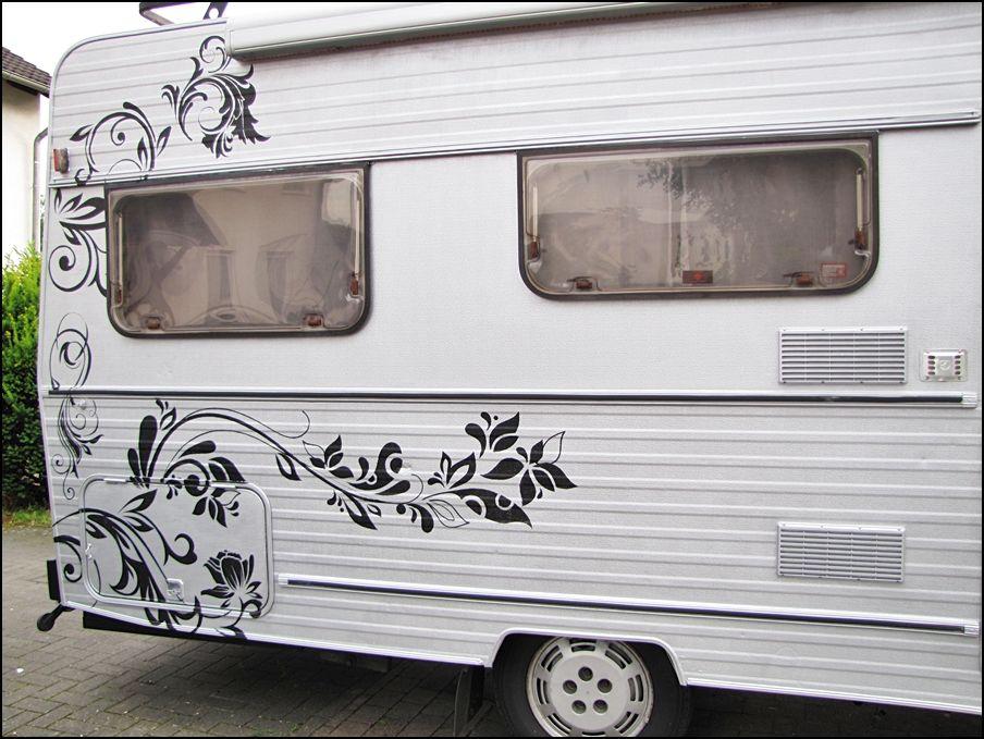 home sweet motorhome renovierung wohnwagen renovieren pinterest wohnwagen wohnwagen. Black Bedroom Furniture Sets. Home Design Ideas