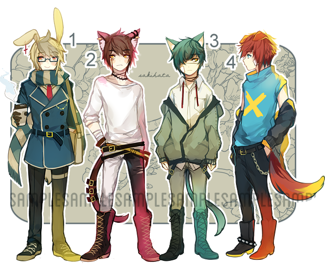 J Just Casual Clothes If Anyone Does Like These Designs I Am Very Flattered Thank You For Your Support An