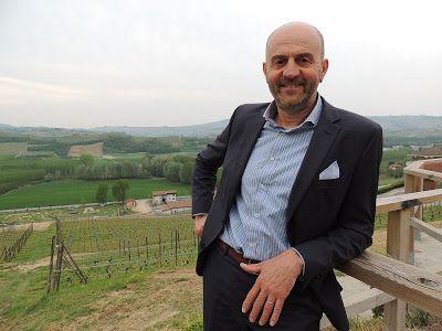Adriano Salvi : ORLANDO PECCHENINO  NUOVO PRESIDENTE DEL CONSORZIO...