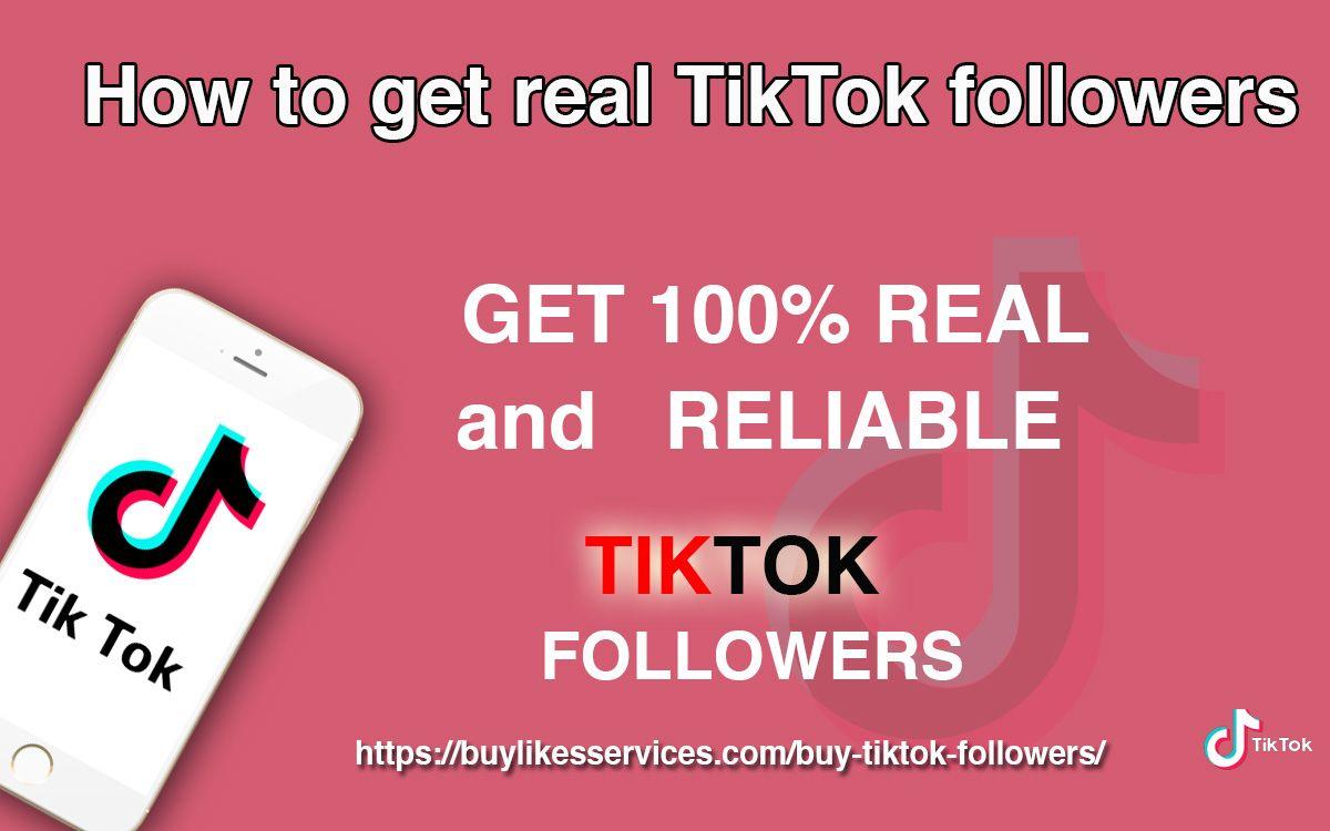 Tiktok Followers Free Tiktok Fans Hack Free Followers Auto Follower How To Be Famous
