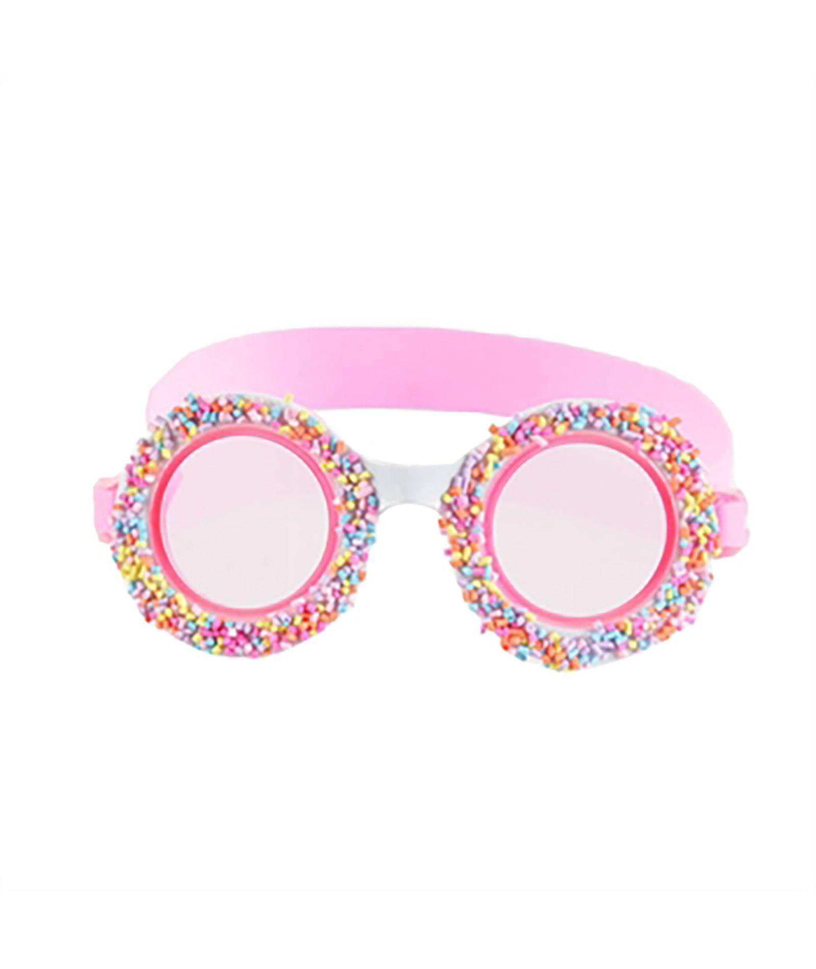87faf677eda4 Bling2o Donut Swim Goggles