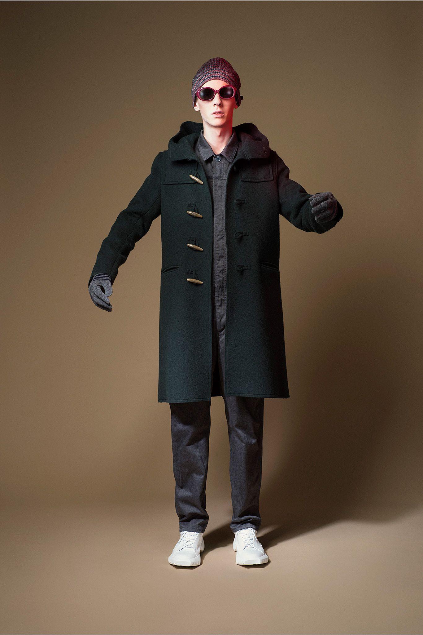 1000  images about duffle coat on Pinterest | Ralph lauren Tom