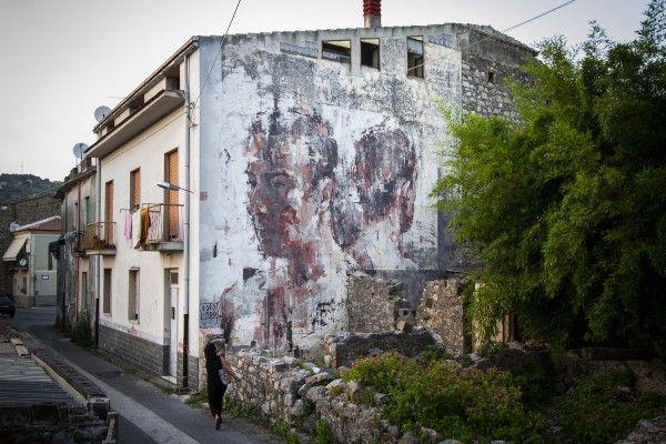 The Best Street-Art of 2013 !   HouHouHaHa