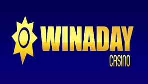 Winaday Casino Instant Play