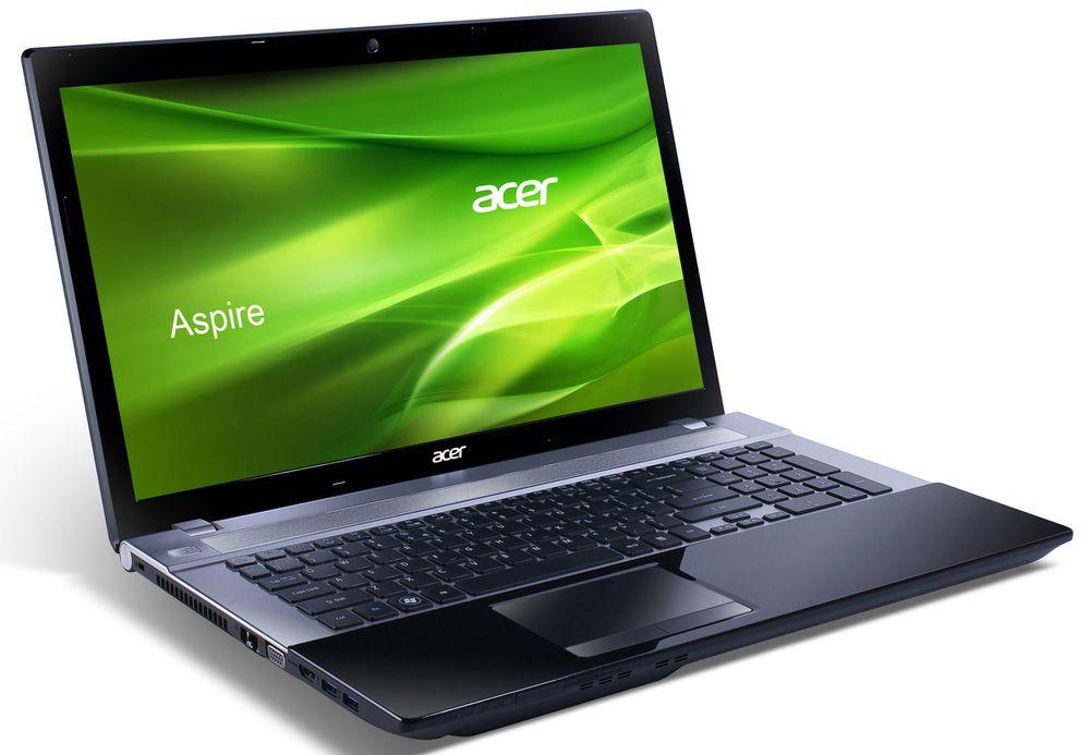 Acer Aspire V3 571g Nx Rzlex 014 Za Igri I Zabavleniya Acer Aspire Acer Aspire