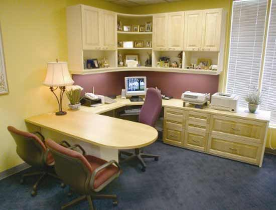 small home office design ideas photos small home office decorating