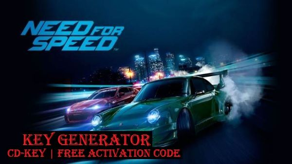 acmaco - Activation code of need for speed hot pursuit
