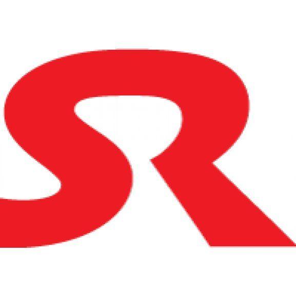 Logo of SR