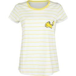 Photo of Pokémon Pikachu T-Shirt