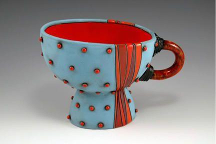 natalyasots   Cups