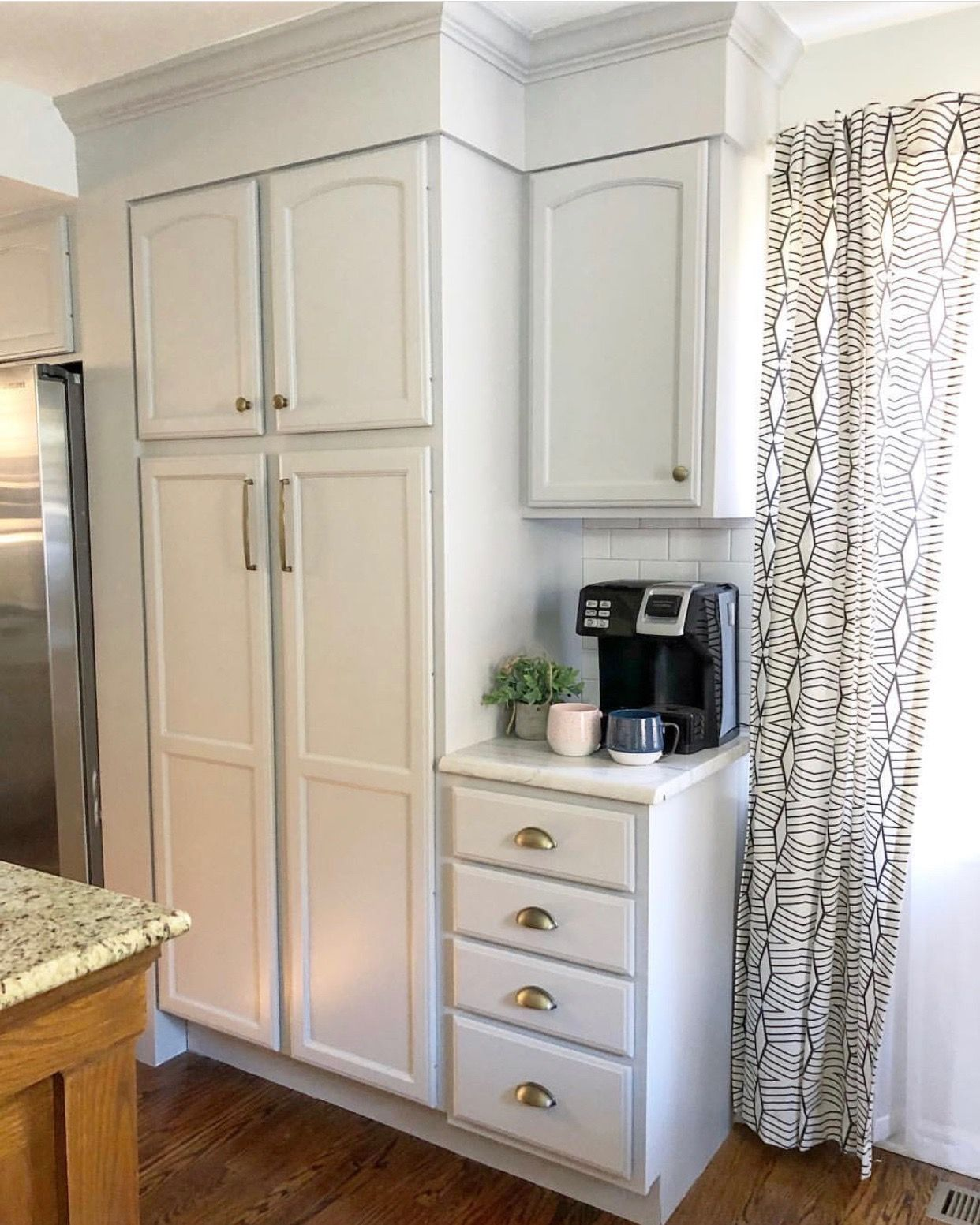 pin by rachel cook custer on kitchen tall cabinet storage cabinet tall storage on kitchen organization cabinet id=31644