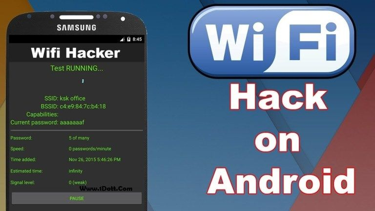 Wifi Password Hacker Ultimate 3 4 Apk | Wifi Password Hacker