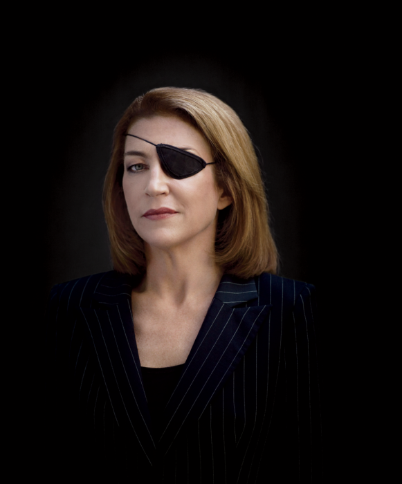"Marie Colvin - Int'l War Correspondent ""How do I keep my craft alive in a world that doesn't value it?"" she told a friend. ""I feel like I am the last reporter in the YouTube world."""