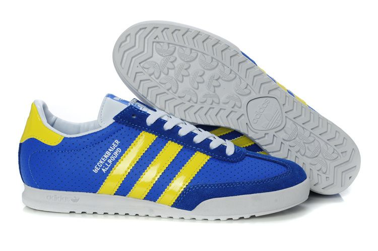 adidas blue and yellow trainers,adidas predator football