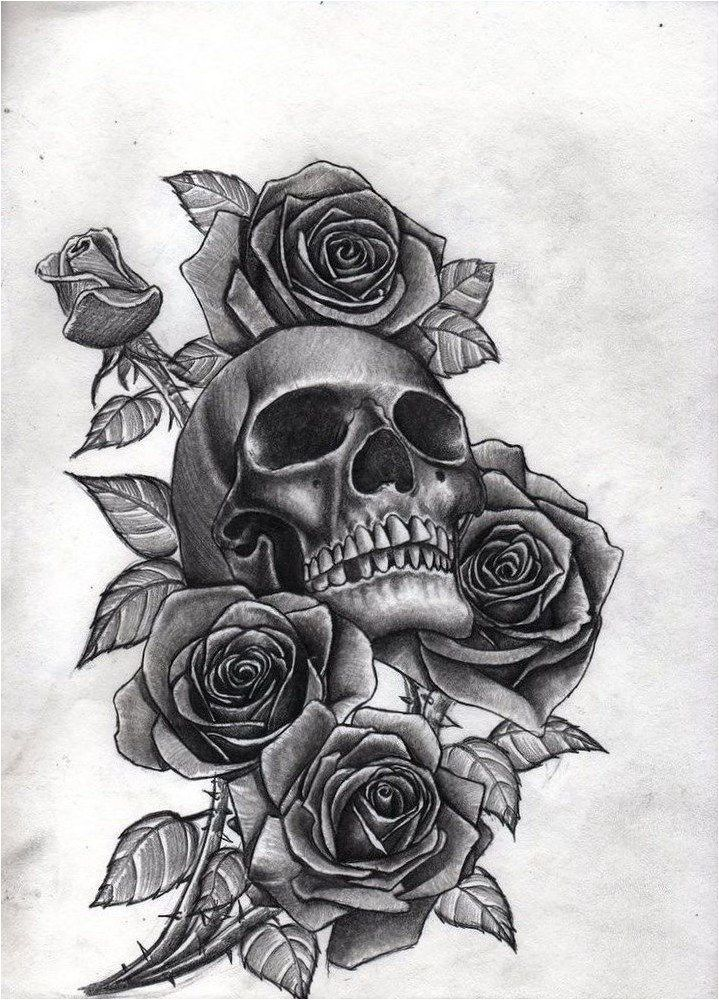 Tattoo Tattoos Cost Sketch Skull Roses Click To See More Tattoo Sleeve Designs Best Sleeve Tattoos Small Pretty Tattoos
