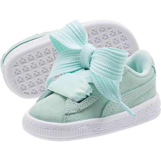 Para Niña Suede Zapatos Bebe Toddler ShoesBebes Heart rthQdCBsx