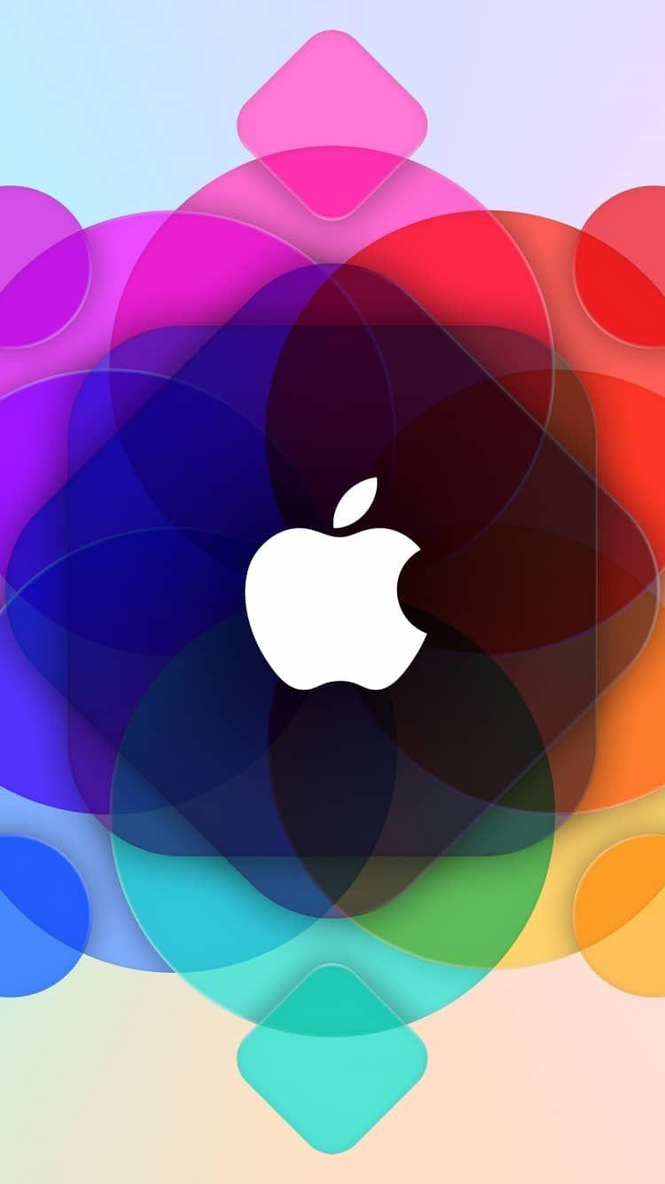 خلفيات ايفون Apple Wallpaper Iphone Apple Logo Wallpaper Iphone Apple Wallpaper