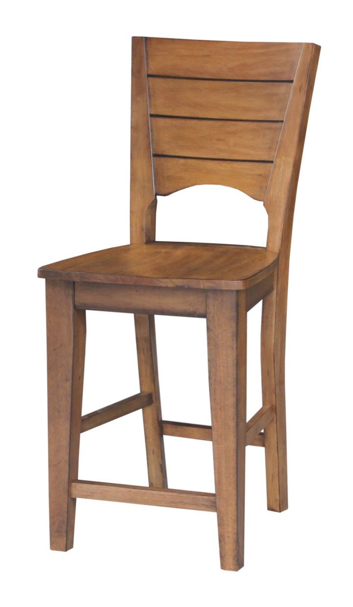 Prime San Jose 24 Bar Stool Products Counter Height Stools Ibusinesslaw Wood Chair Design Ideas Ibusinesslaworg