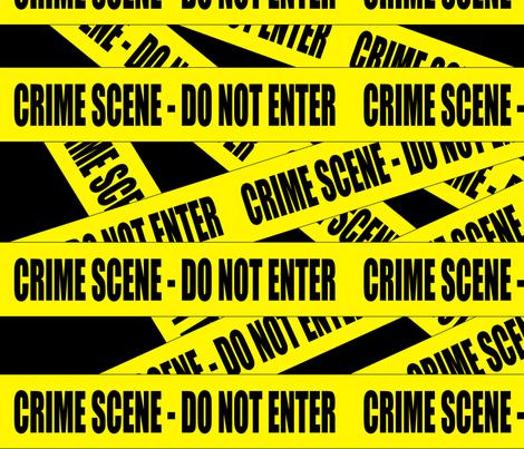 Pin On Crime Scene Investigation
