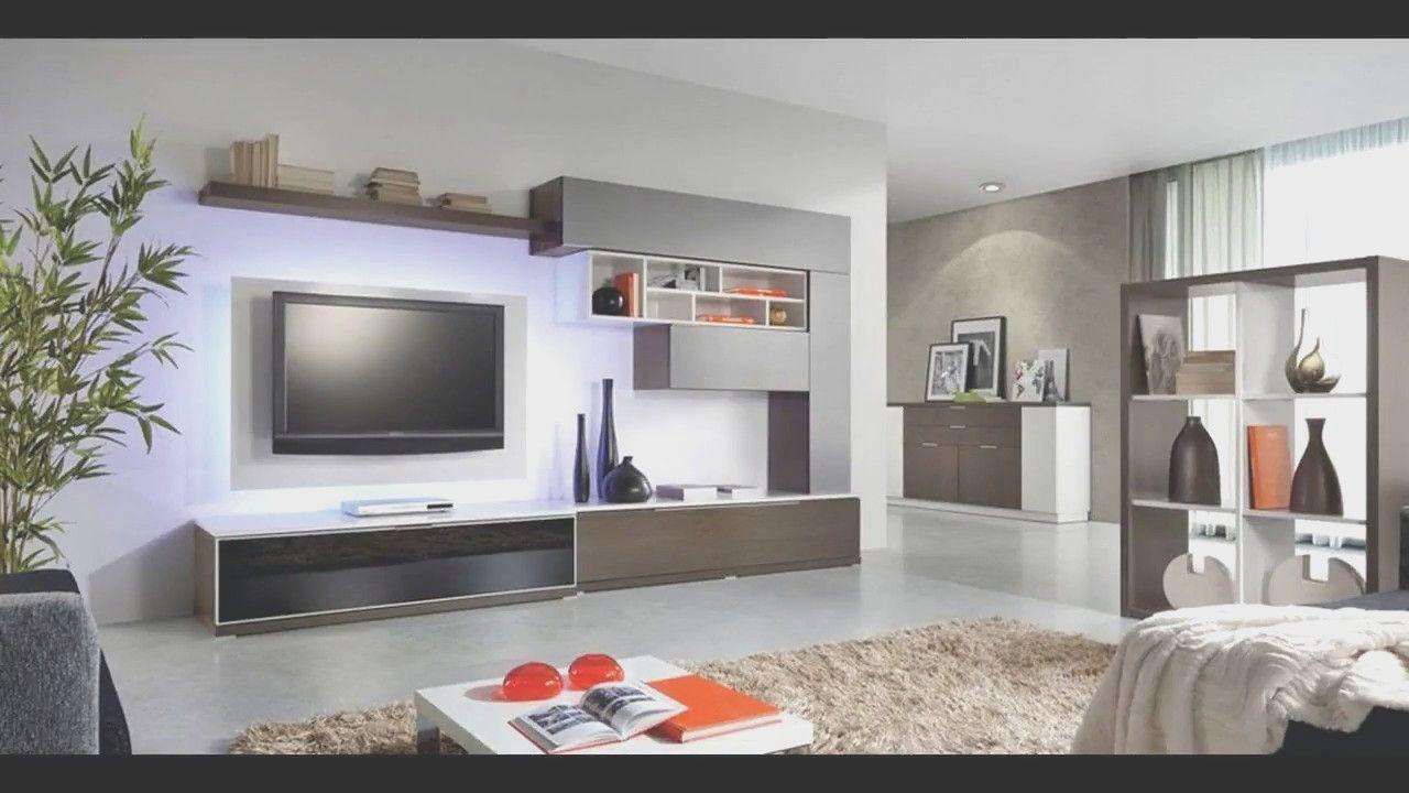 10 Elegant Ideas Living Room Design Tv Wall In 2020 Living