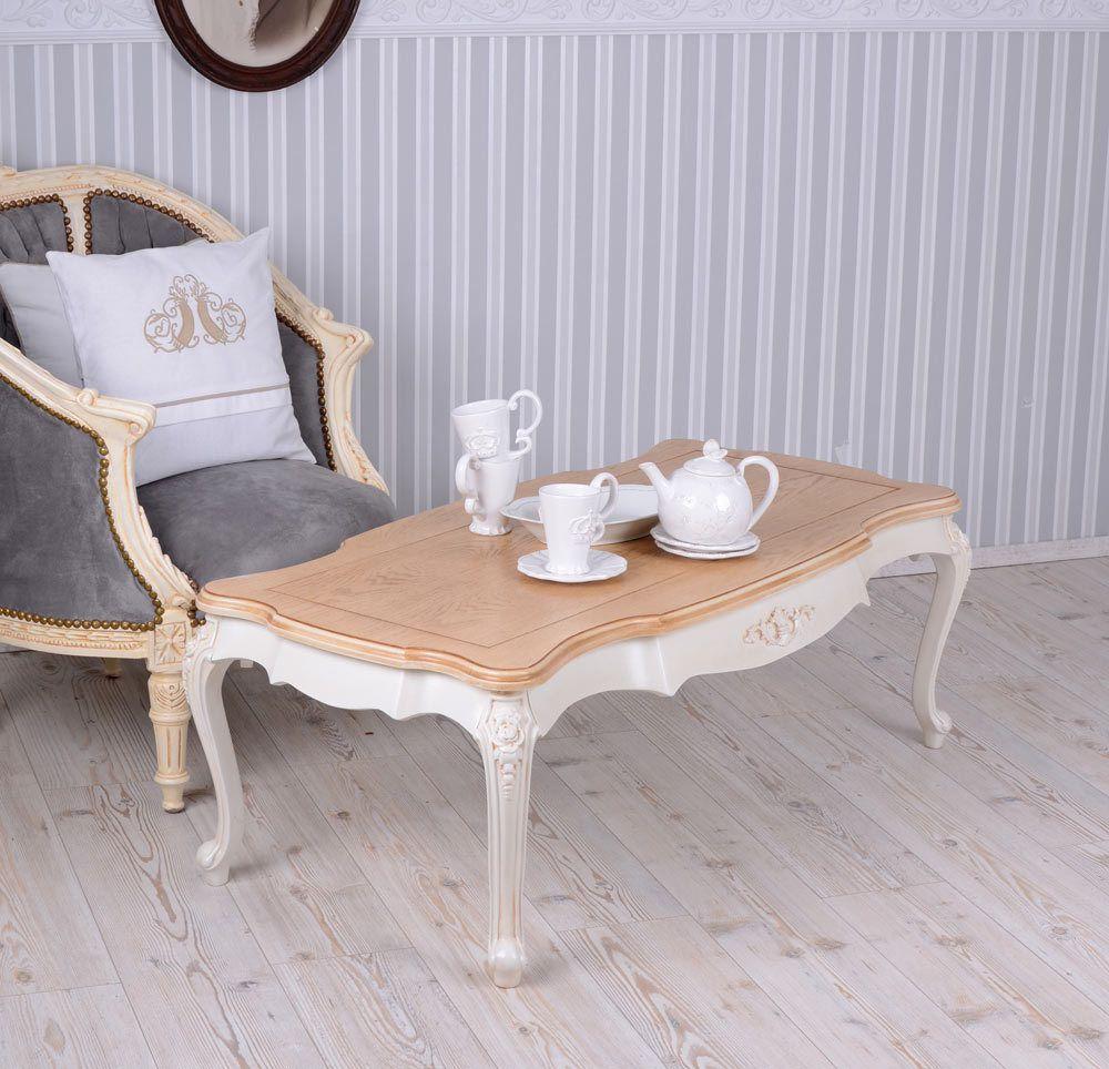 Wohnzimmer spiegelmöbel charmantes muoumlbel an dem die zeit scheinbar ihre spuren