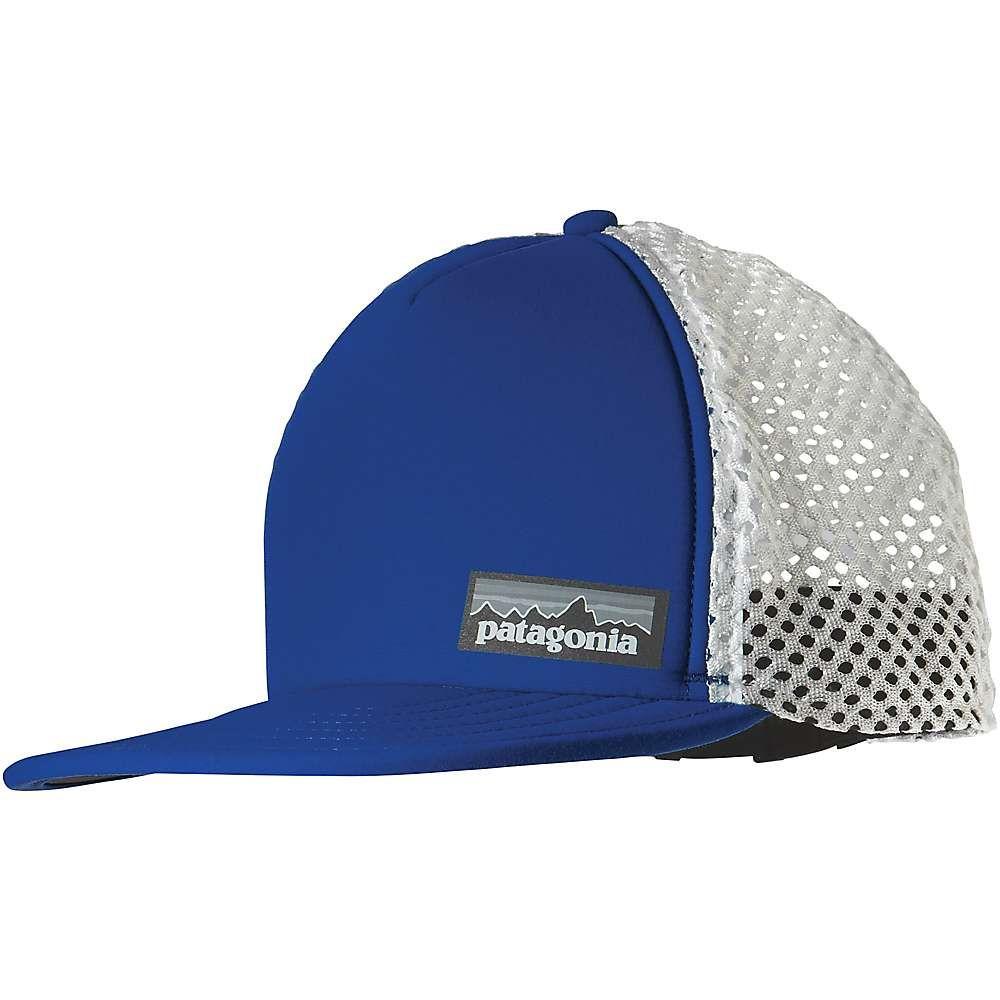 249113b71565c Patagonia Duckbill Trucker Hat