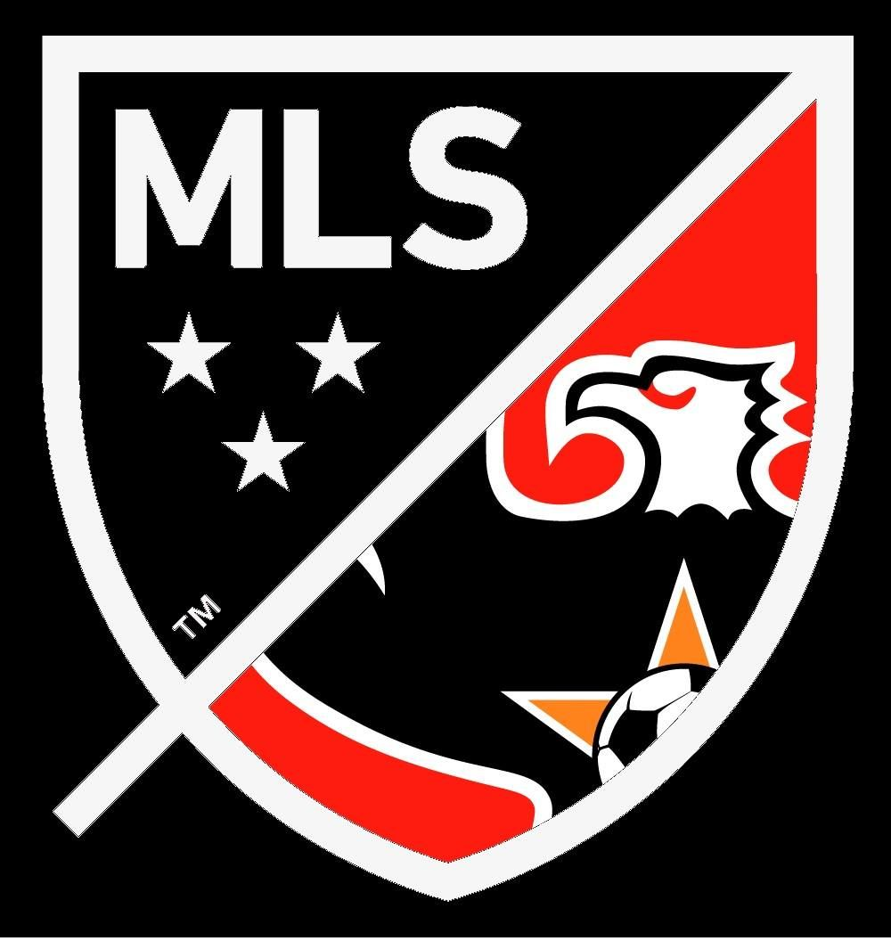 MLS's new logo Reddit (yes, Reddit) may have a way to