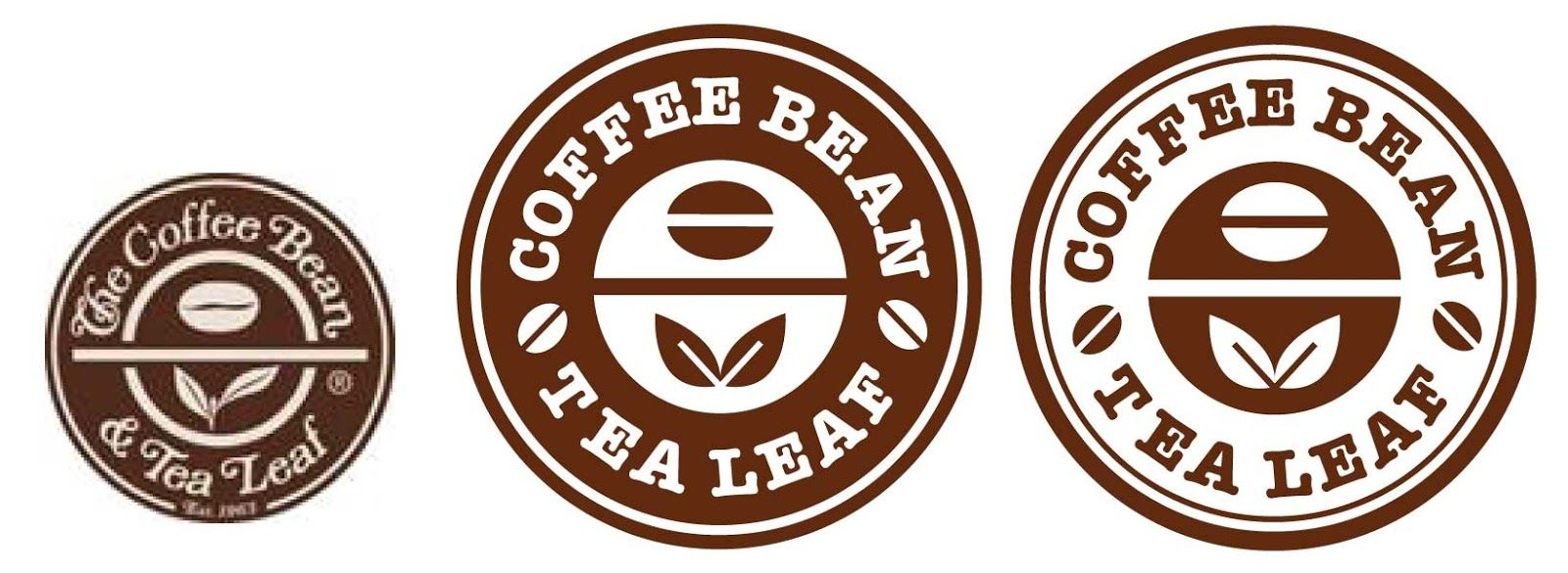 Pin On Coffee Lovers